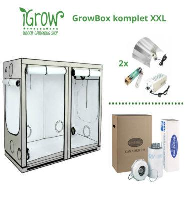 Growbox-komplet-xxl